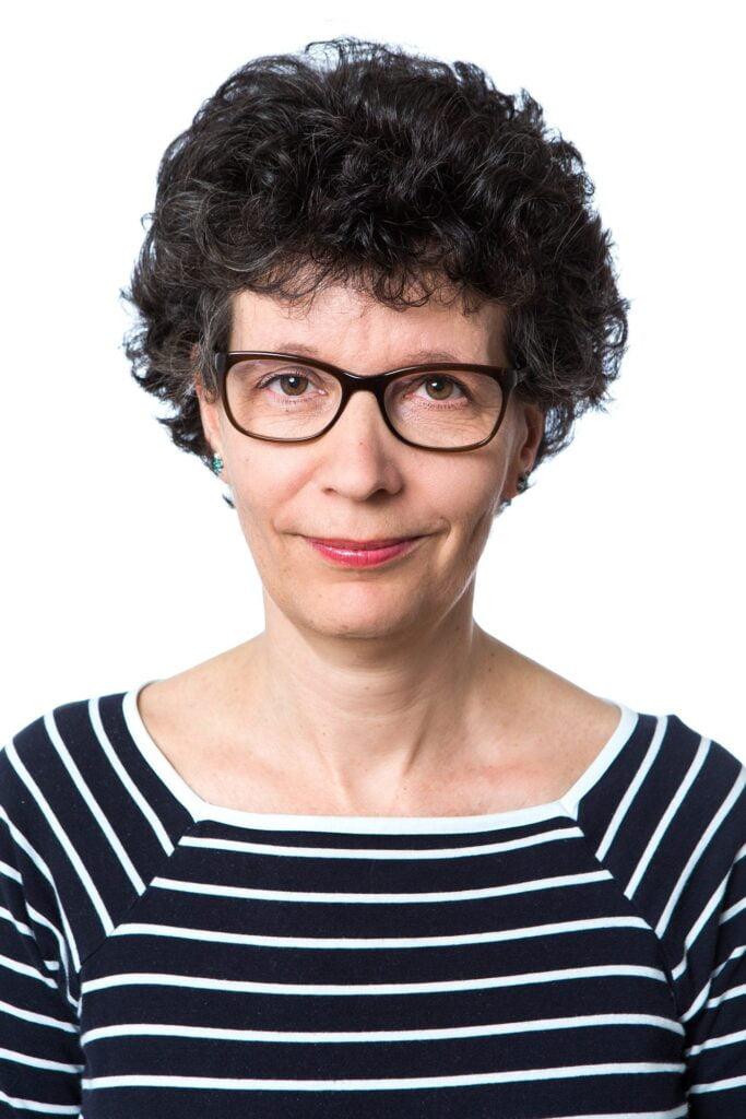 Malin Schiratzki