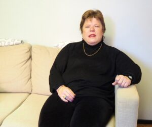 Emmy Skoa Lund