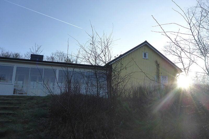 Bild-Ottarp-ljus
